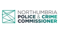 Northumbria PCC